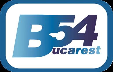 Bucarest54